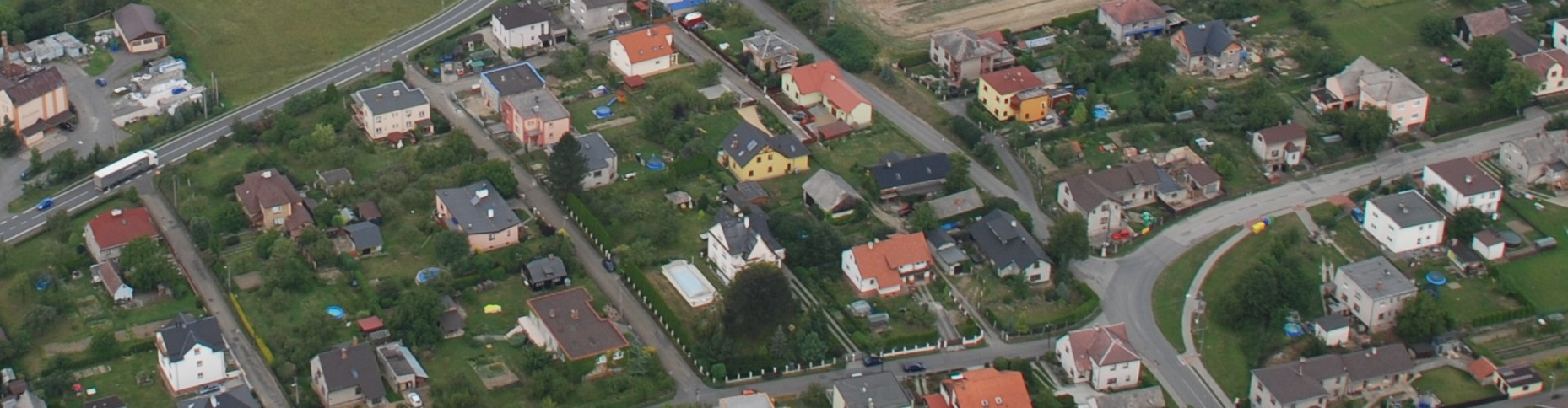 Projekt SGS/21/2012
